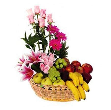 Floreria Dtallos Arreglos Florales Florerias En Lima Peru